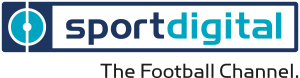 sportdigital The Football Channel