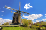 4K4Charity_Featurephoto