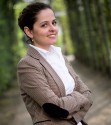 Nicola Fritz heads marketing at History and A&E Germany