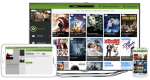 Aflix by SmartVOD launches in Africa