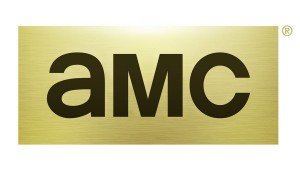 AMC-logo-hi-res-version