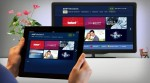 ARD connects HbbTV to second screen