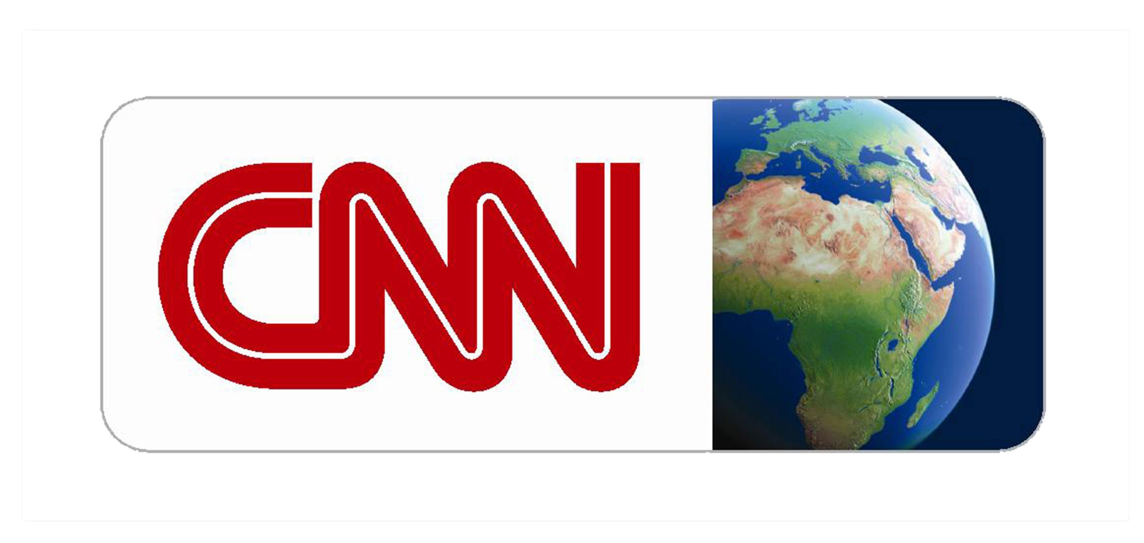 Cnn To Cut Down German Dtt Distribution