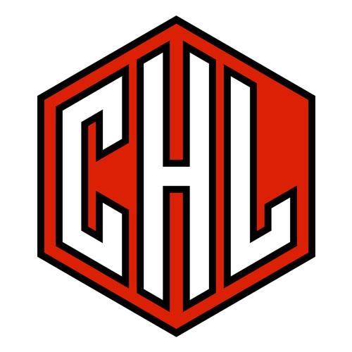 champions league hockey