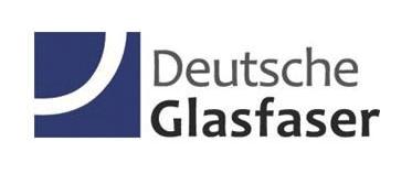 Deutsche glasfaser to launch iptv platform - Glasfaser mobel ...