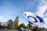 EBU Satellites