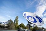 EBU makes fresh Bosnia appeal