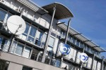 EBU welcomes EU UHF spectrum agreement