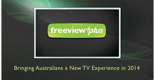 FreeviewPlus logo