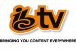 IBC TV everywhere