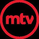 MTV Finland 2013