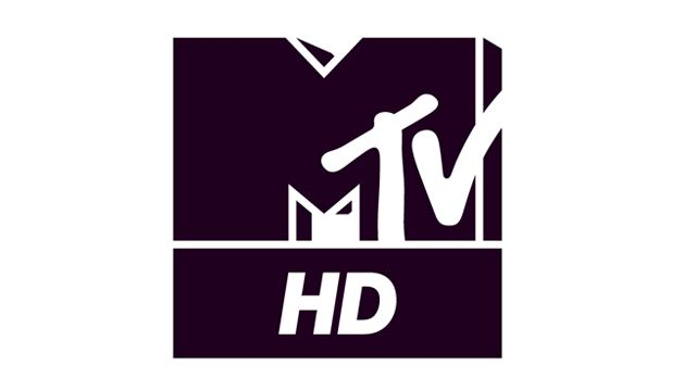 mtv hd germany to leave sky for hd