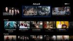 NRK on Apple TV