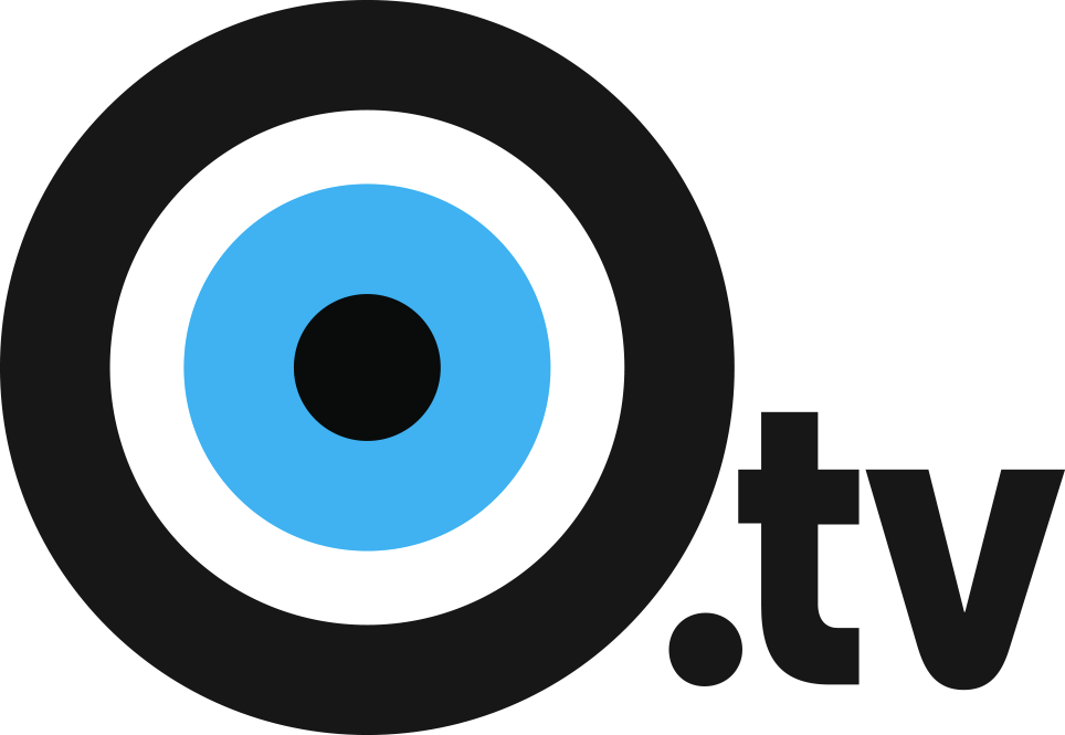 French OuatchTV becomes 'proper' TV channel