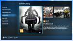 Playcast Media games