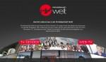 ProSiebenSat.1 Welt TV & Web TV