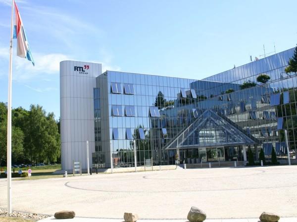 RTL-HQ