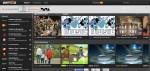 Zattoo adds 5 HD channels in Germany