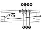 Arris to buy Rukus ahead of Broadcom