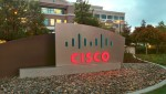 Cisco takes Yes to the Infinite Video Cloud
