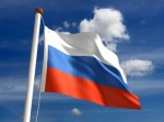 Russian broadcasters team up