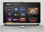 Sky Sports app – Now TV