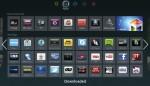 German media authorities to examine smart TV portals