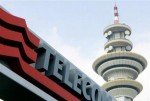 Telecom Italia blow for Vivendi