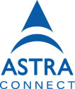 Astra Connect