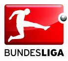 Teleclub to show Eurosport's Bundesliga games in Switzerland