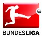 Teleclub to show Eurosport's Bundesliga games in Switzerland