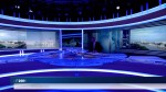 LCI TF1