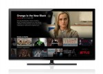 Netflix' original content strategy in Europe unfolded