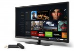 Amazon adds over 600 Channels, Apps & Games to Fire TV