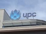 UPC Poland Head Office