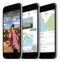 iPhone6_34FR_SpGry_3-Up_iOS8-PRINT