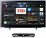 the-opera-tv-store-on-a-tivo-device
