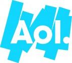 AOL_MB_Canv_1C_10_Master