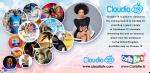 CaribBeTV_CloudioTV