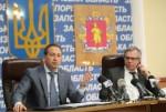Ukraine approves Polish Scripps channels