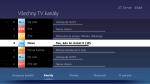 TV drives Czech O2 growth