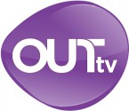 Out-TV (2014)