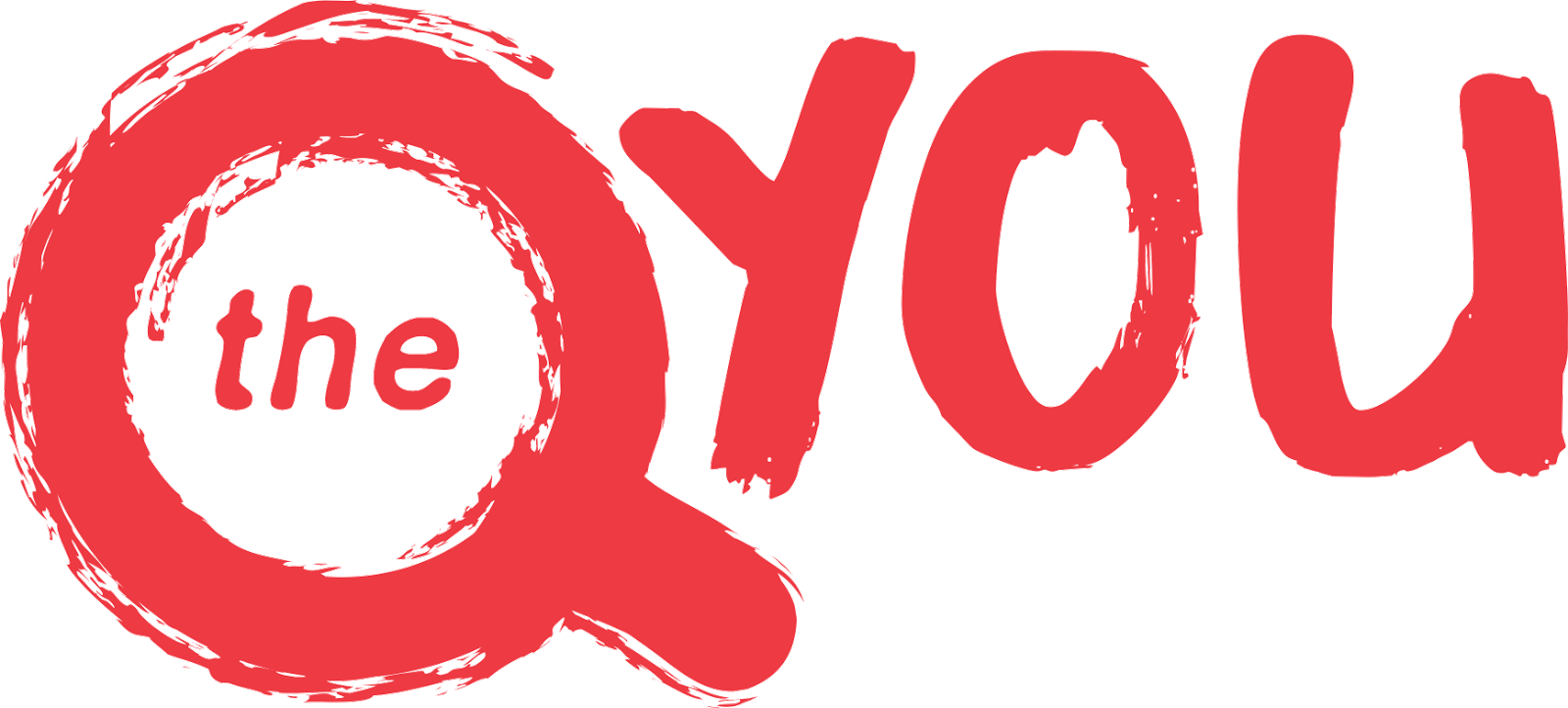 QYOU_LOGO