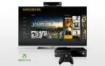 Watchever Xbox One