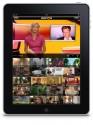 Zattoo-iPad-LiveStreamUeberVorschau-Okt11