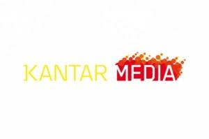 Kantar Media