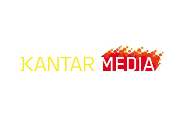 Kanter and Korda: The Symbols of Power - Study.com