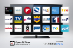 videovalis-apps-created-with-opera-tv-snap