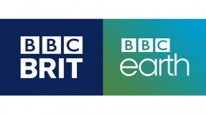BBC Brit:BBC Earth