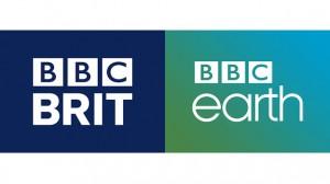 BBC Brit:BBC Earth
